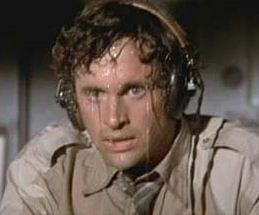 airplane-sweat.jpg