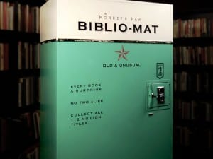Biblio-Mat_WEB2-300x225